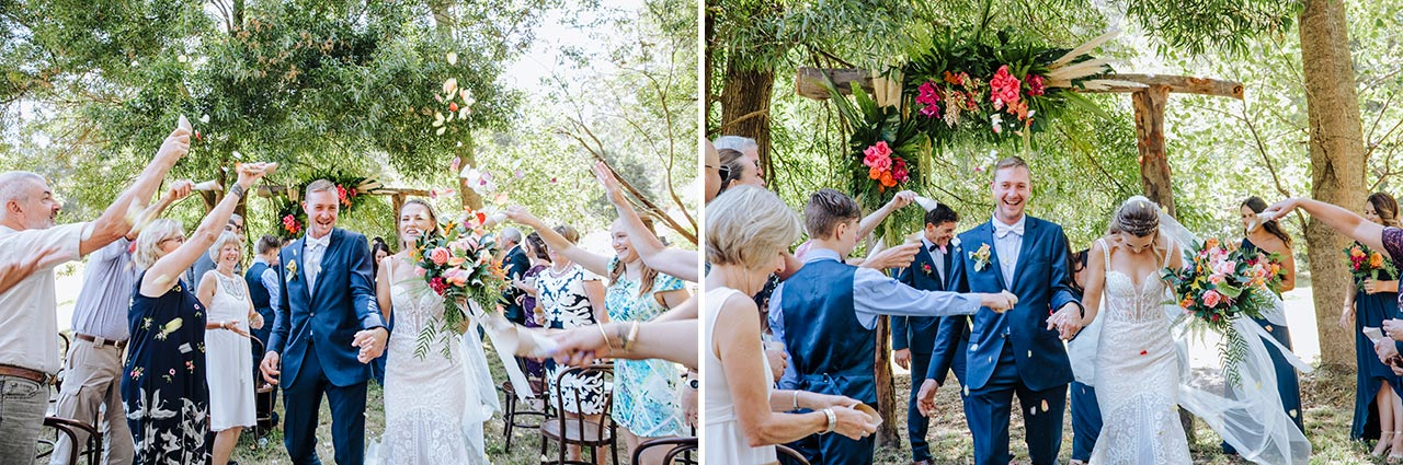 Denmark-WA-farm-wedding-40.jpg