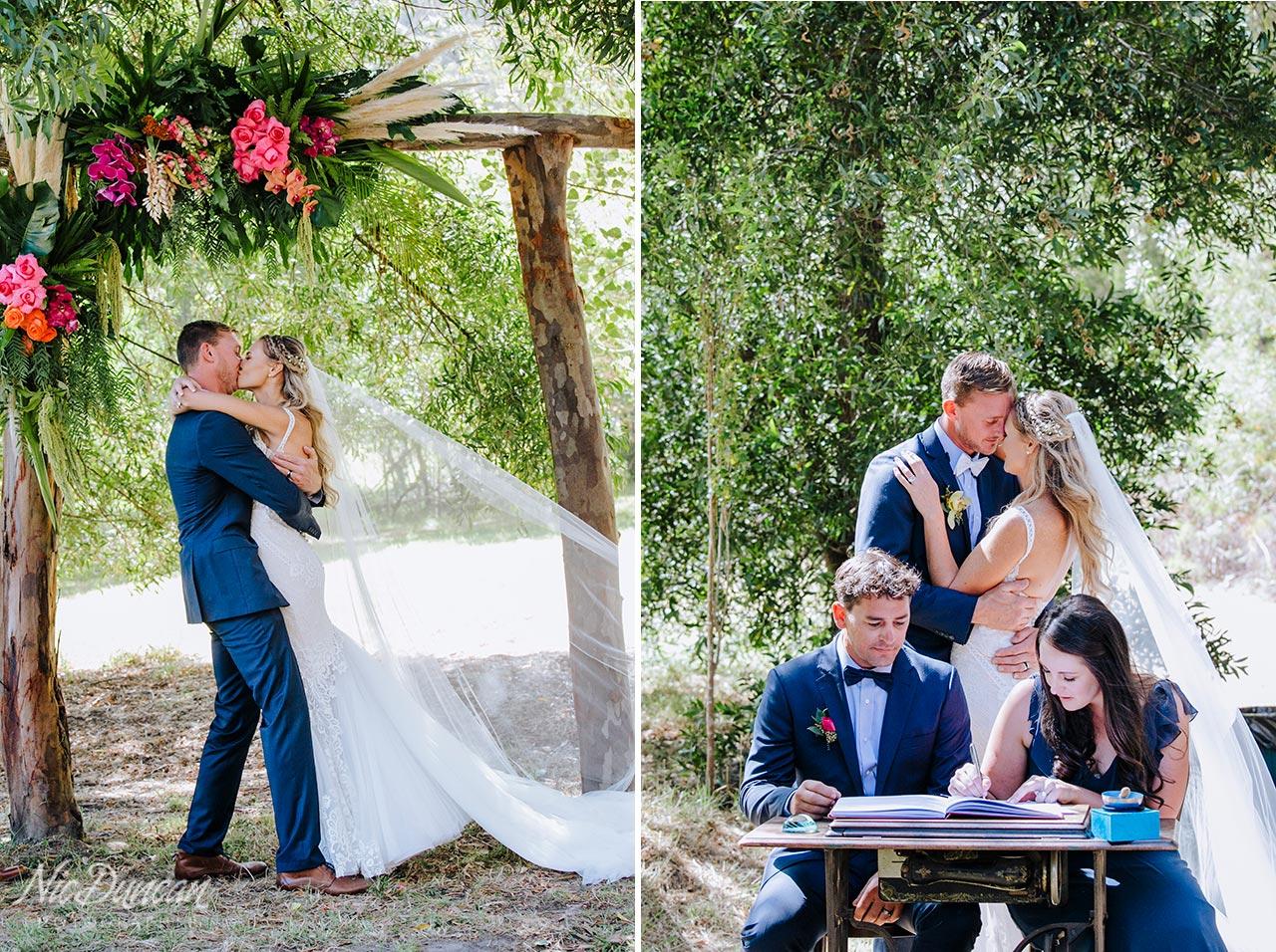Denmark-WA-farm-wedding-39.jpg