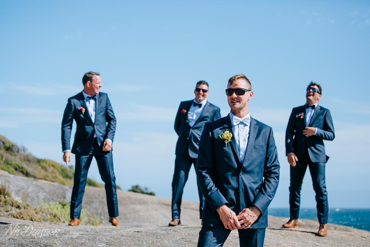 Denmark-WA-farm-wedding-45.jpg