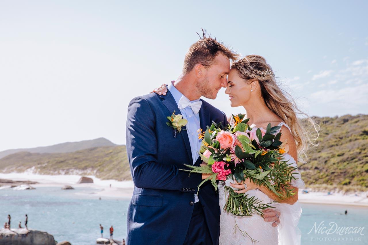Denmark-WA-farm-wedding-47.jpg