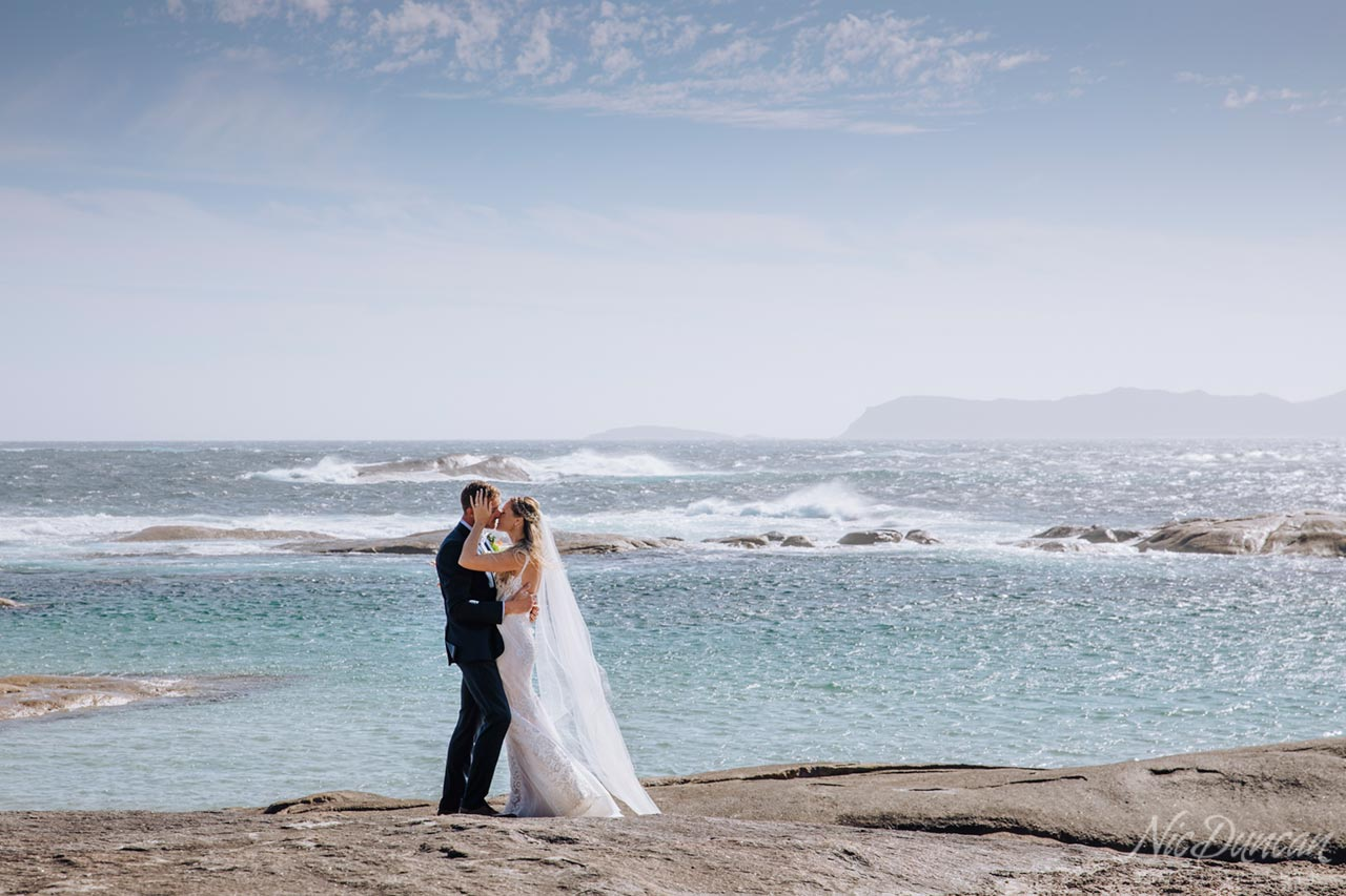 Denmark-WA-farm-wedding-49.jpg