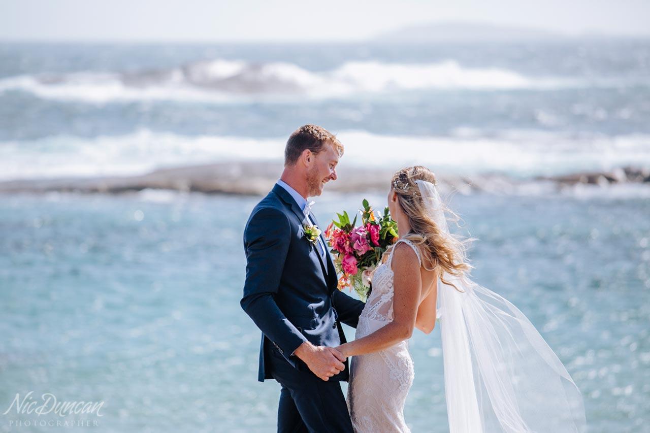 Denmark-WA-farm-wedding-50.jpg