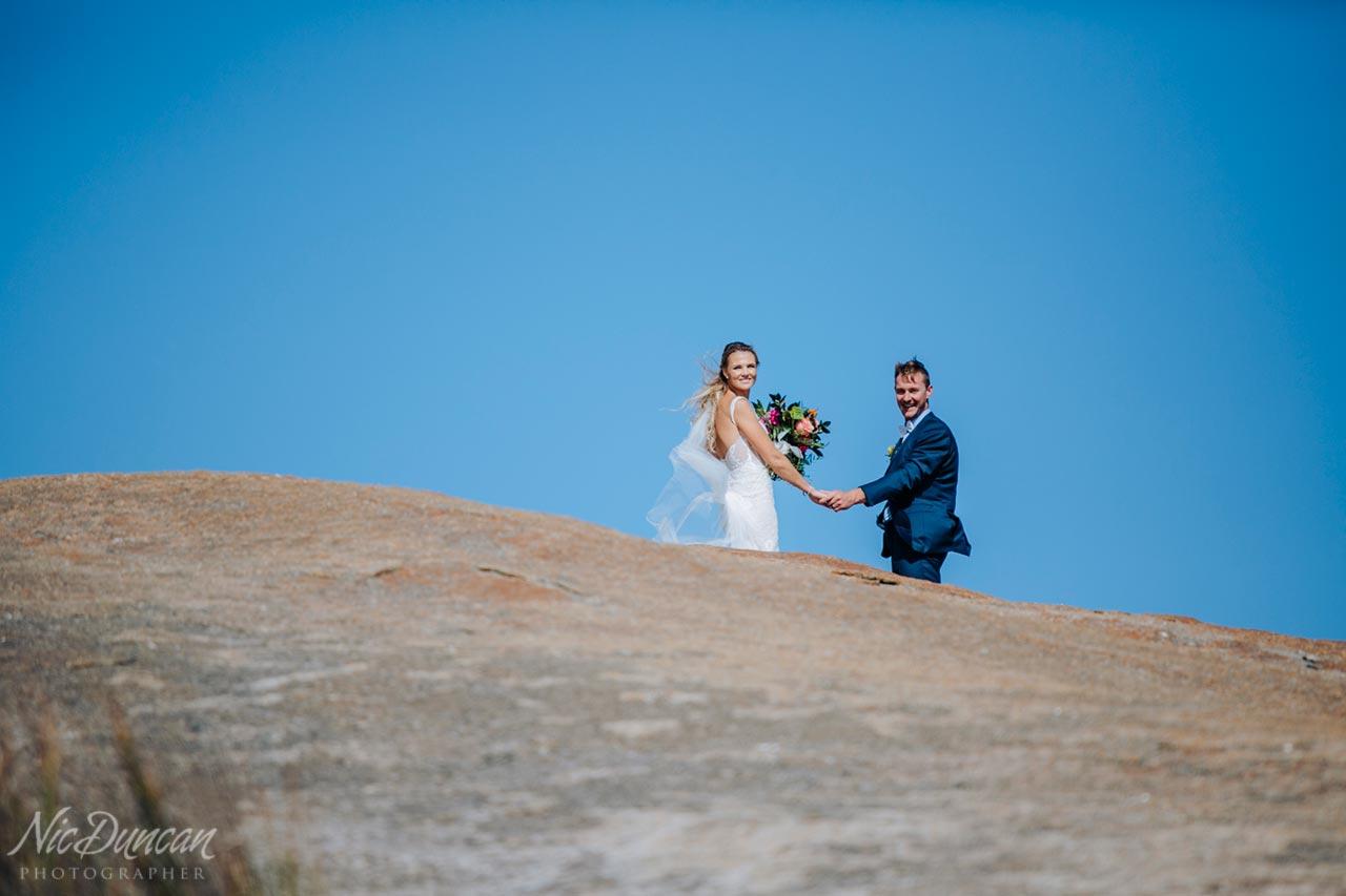 Denmark-WA-farm-wedding-51.jpg