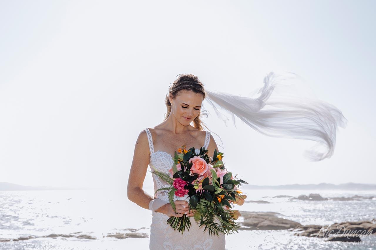 Denmark-WA-farm-wedding-52.jpg