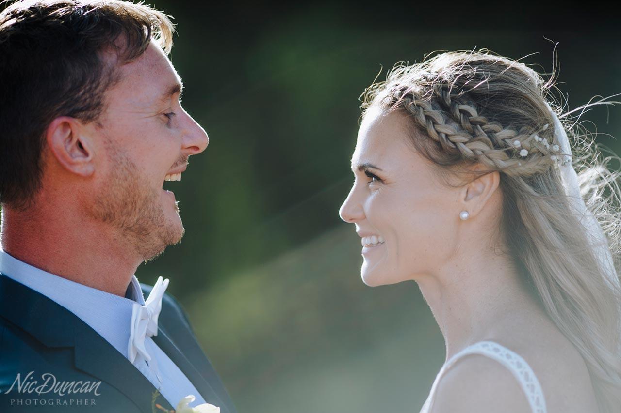 Denmark-WA-farm-wedding-59.jpg