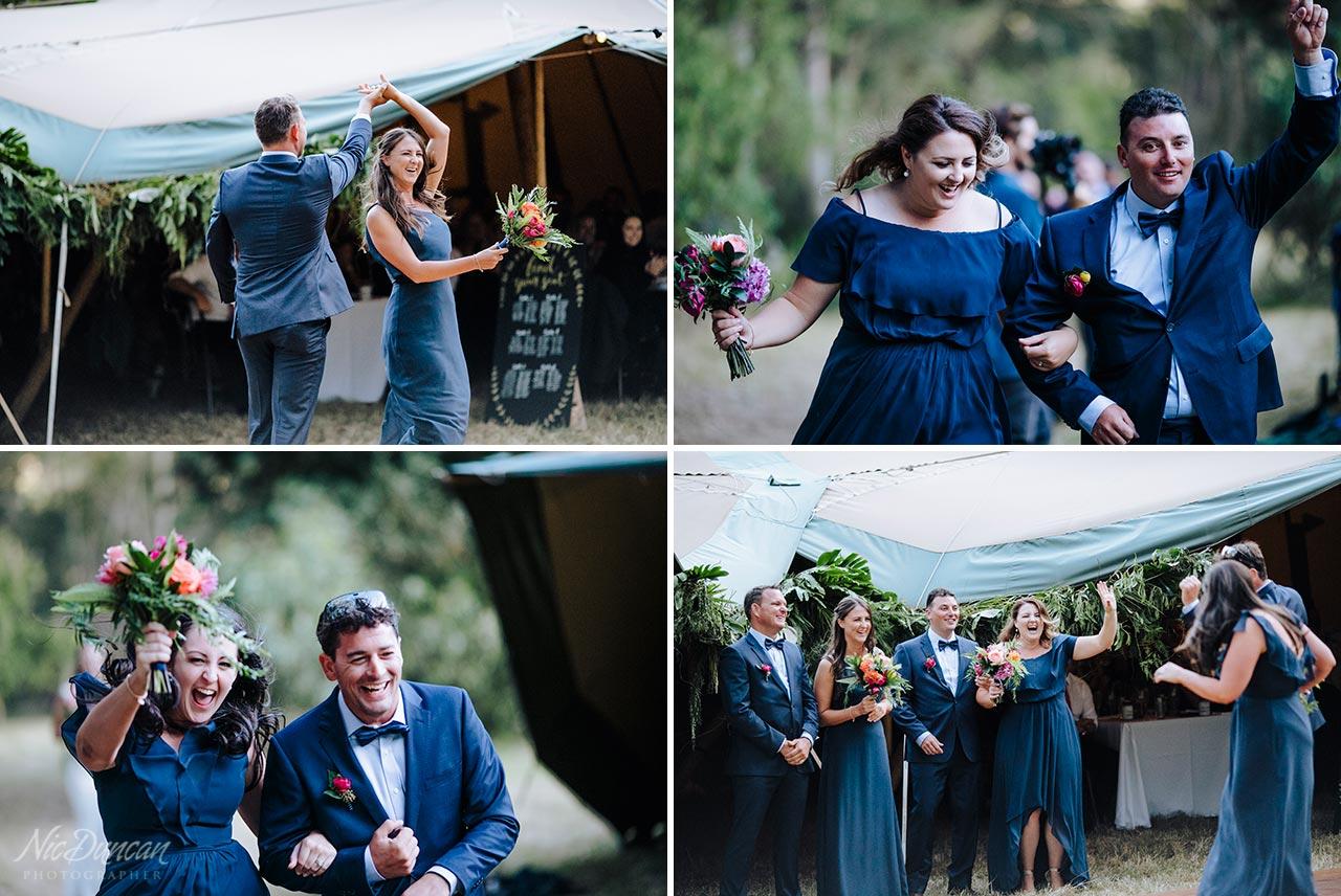Denmark-WA-farm-wedding-70.jpg