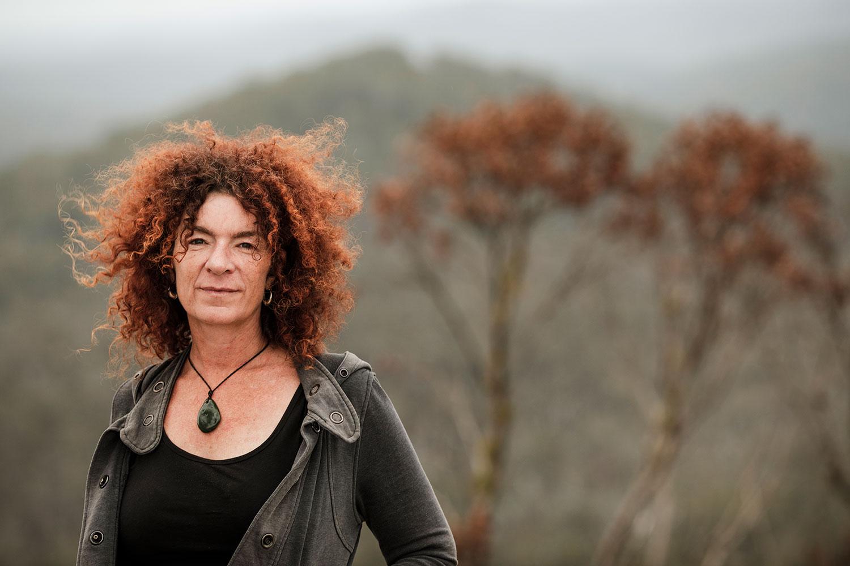 West Australian Portrait Photographer