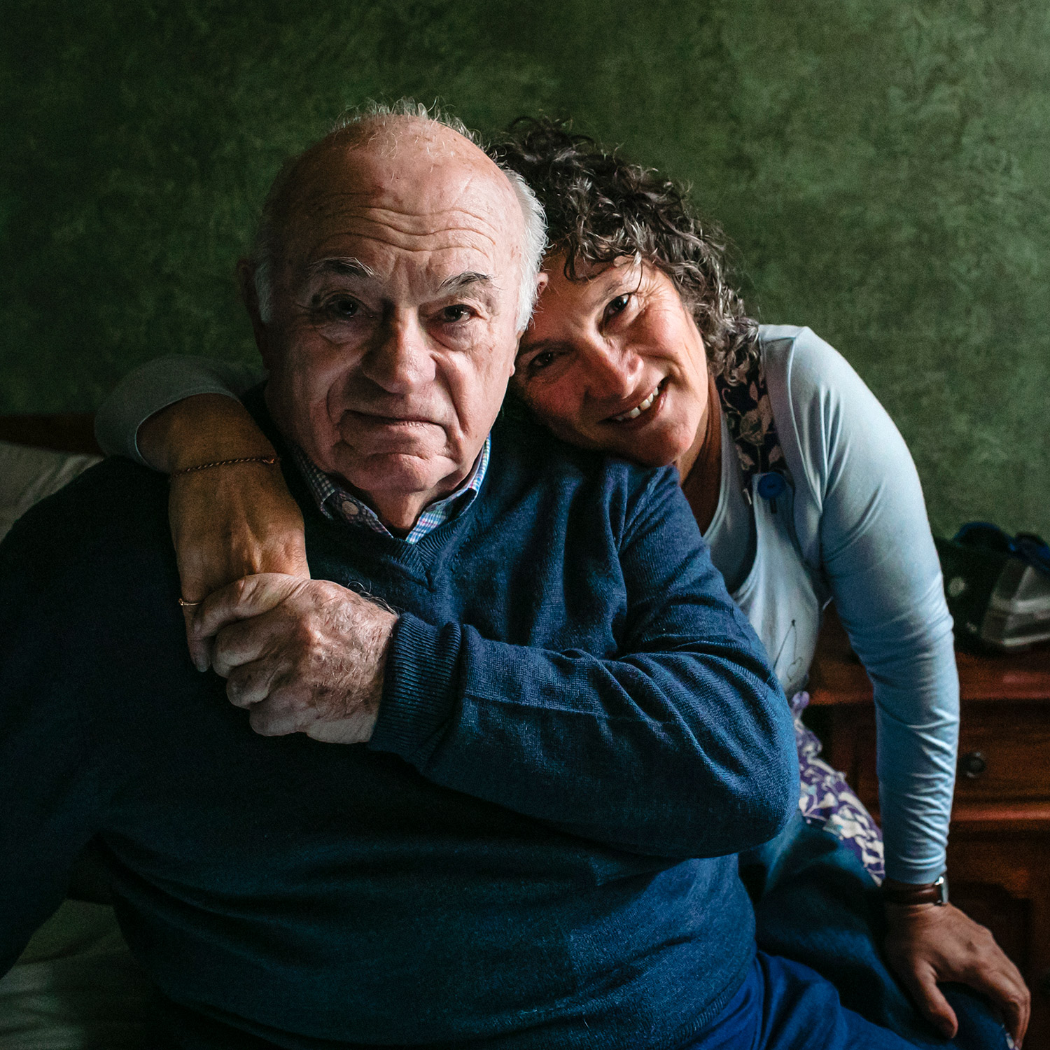Father-and-daughter-portrait-natural-light.jpg