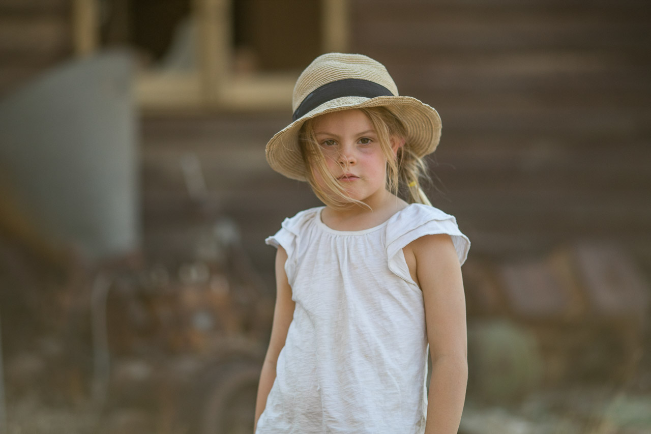 Wheatbelt-family-photos-on-the-farm-06.jpg