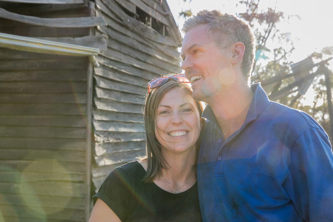 Wheatbelt-family-photos-on-the-farm-13.jpg