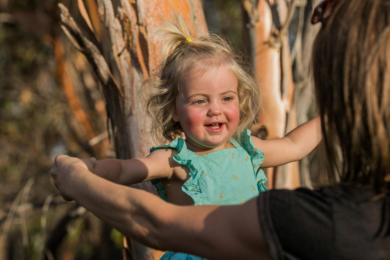 Wheatbelt-family-photos-on-the-farm-22.jpg