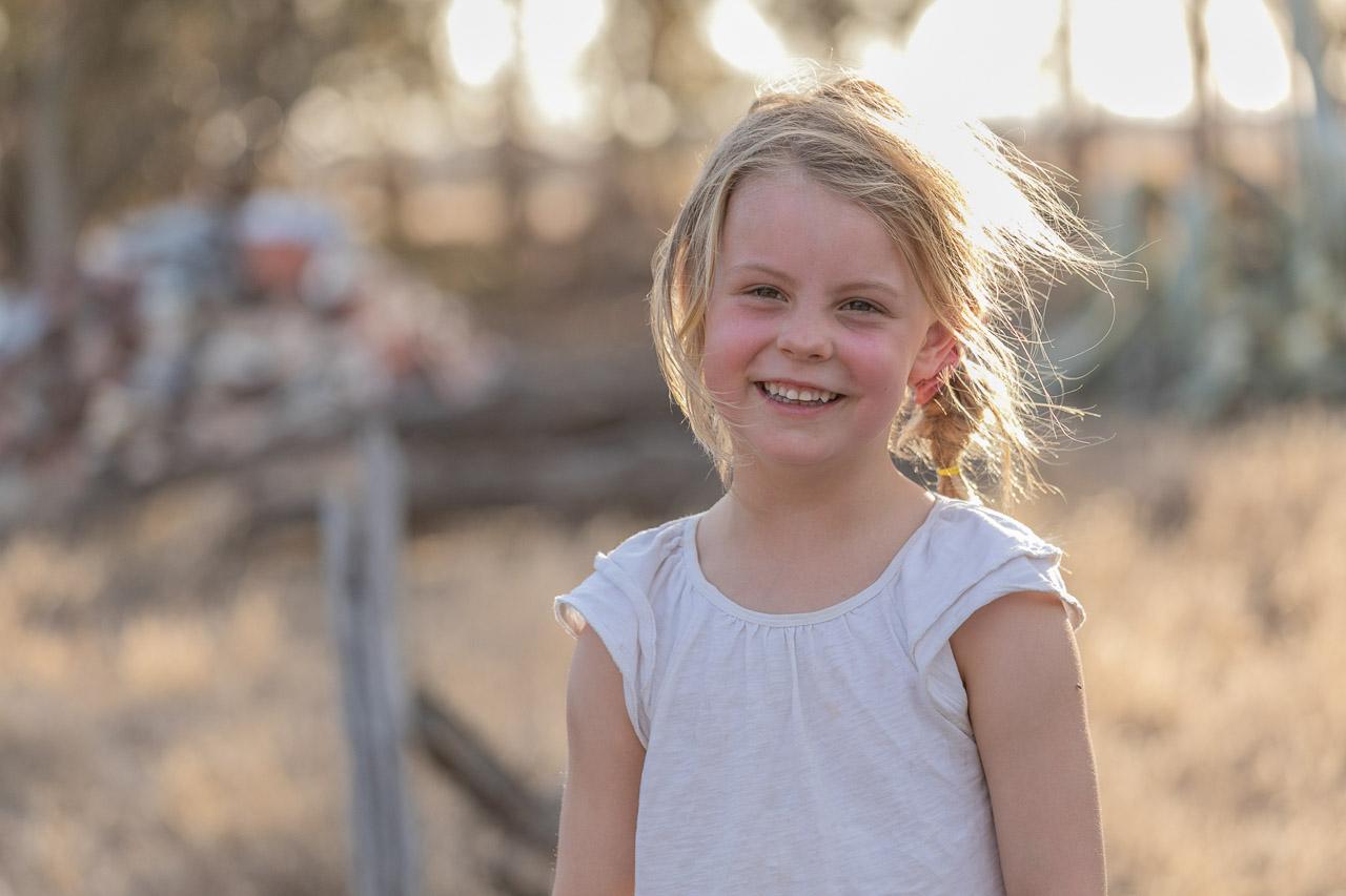Wheatbelt-family-photos-on-the-farm-25.jpg