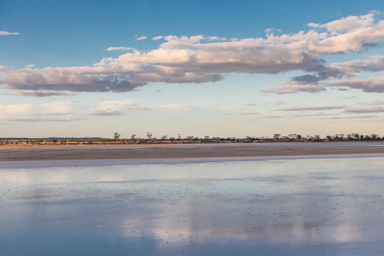 Eaglestone-Rock-Lake-Brown-sunset110.jpg