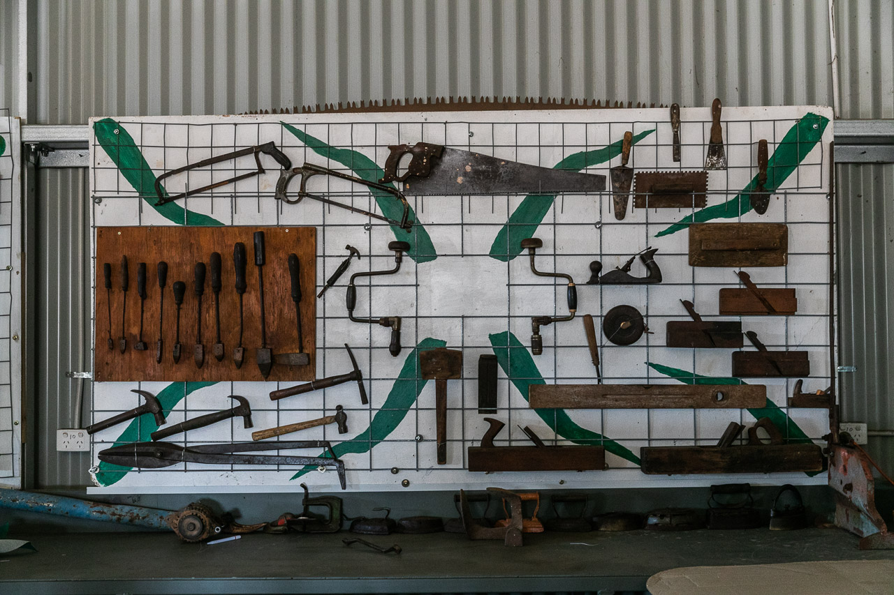 Muka-Shed-Wheatbelt-52.jpg