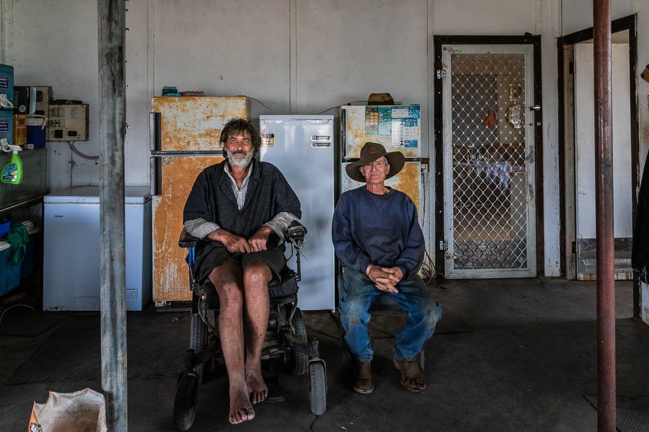 father-and-disabled-son-20.jpg