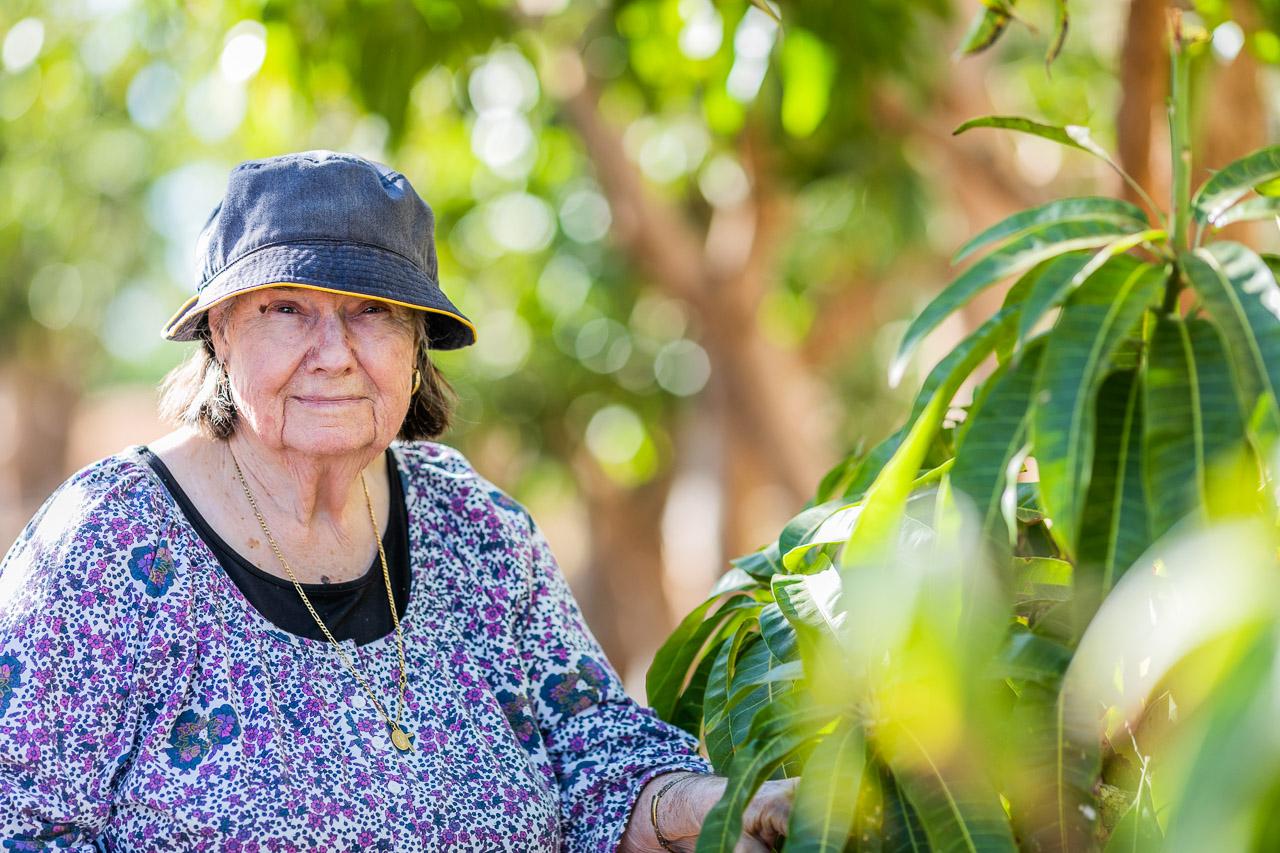 Growers-portrait-Carnarvon-07.jpg