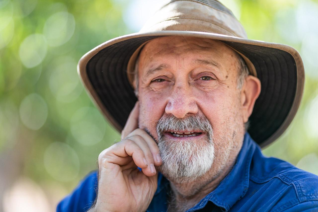 Growers-portrait-Carnarvon-09.jpg