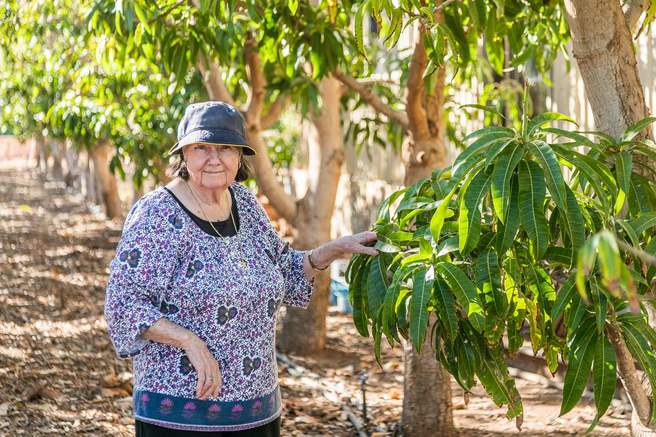 Growers-portrait-Carnarvon-10.jpg
