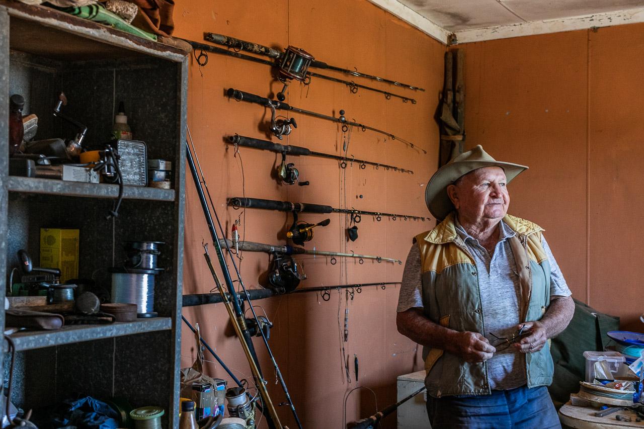 roo-shooter-outback-wa-03.jpg