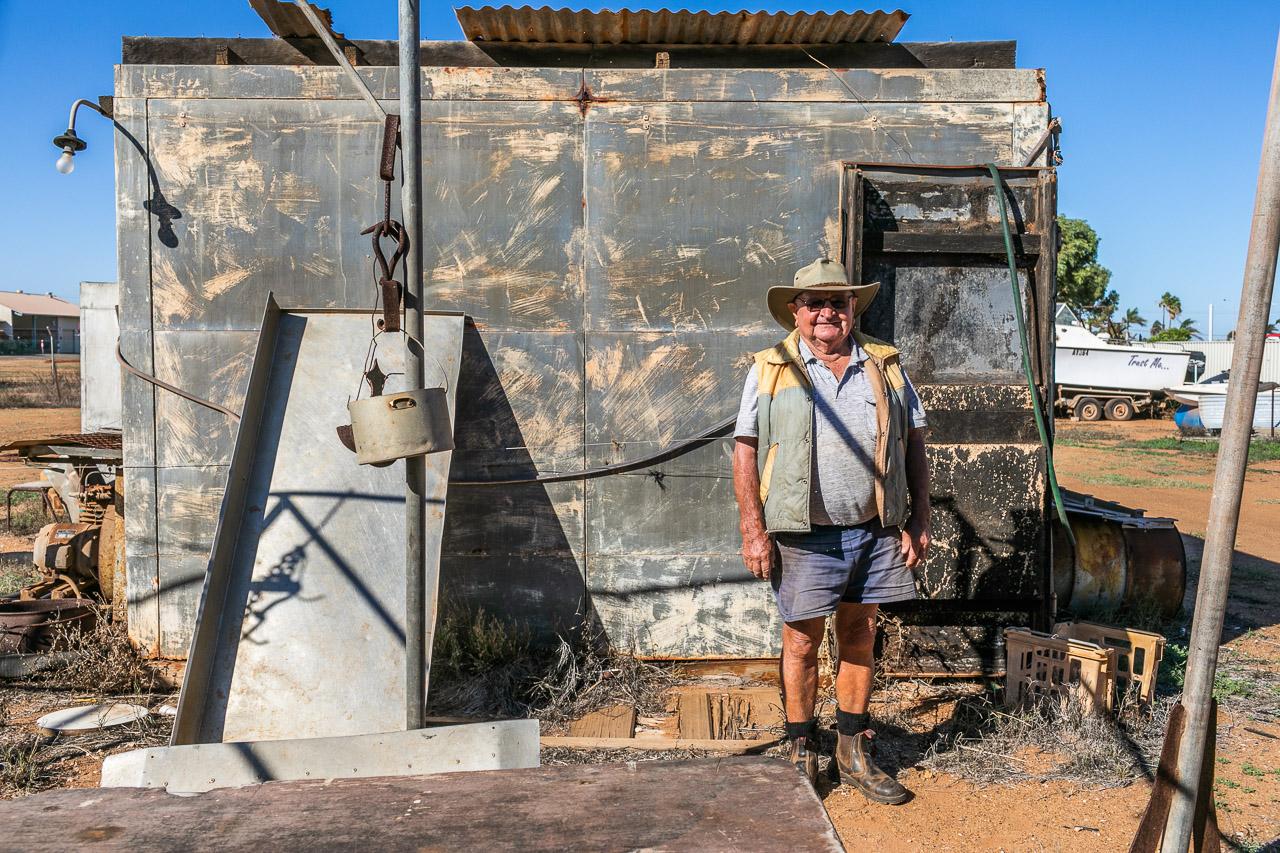 roo-shooter-outback-wa-10.jpg