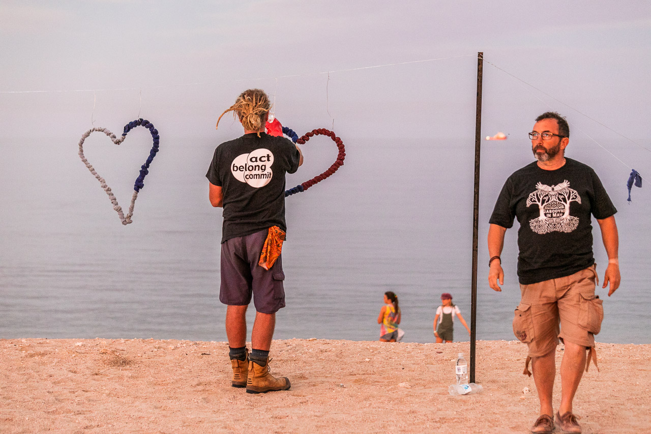 Gascoyne-in-May-Ningaloo-Whale-Shark-Festival-12.jpg