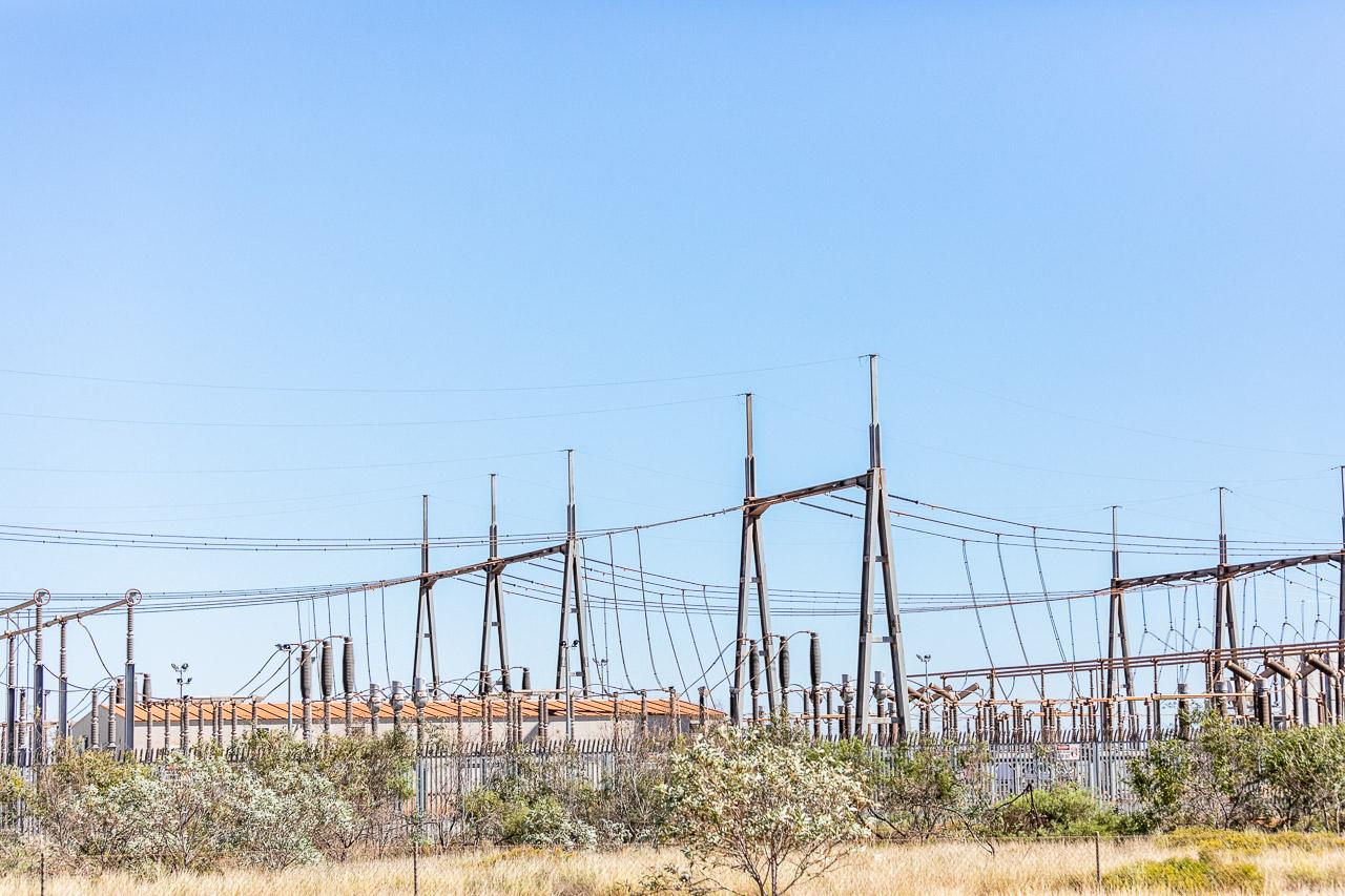 Industrial-landscape-port-hedland-02.jpg