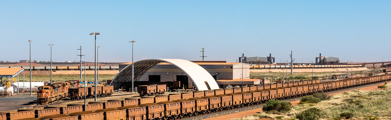 Industrial-landscape-port-hedland-03.jpg