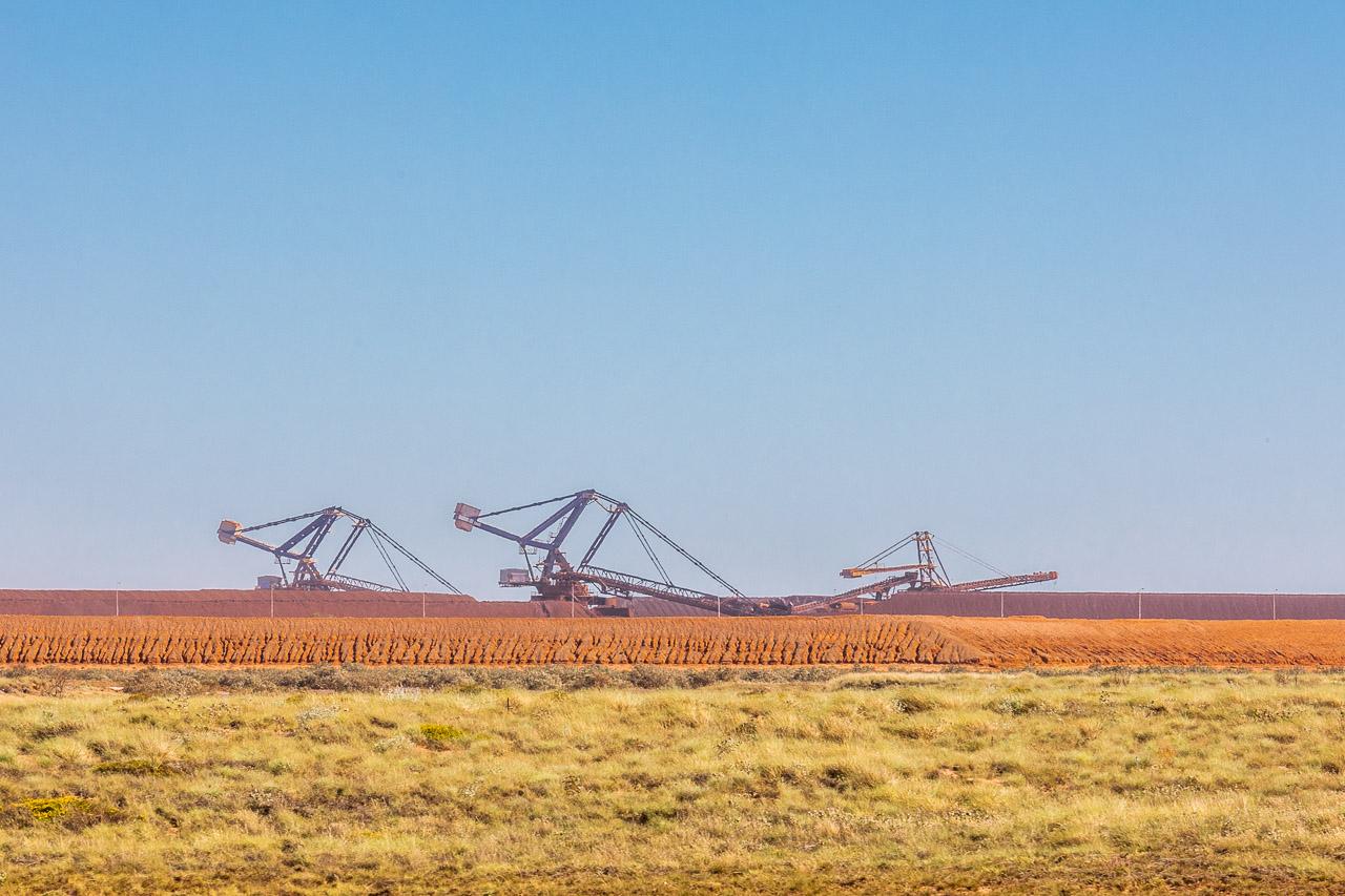 Industrial-landscape-port-hedland-04.jpg