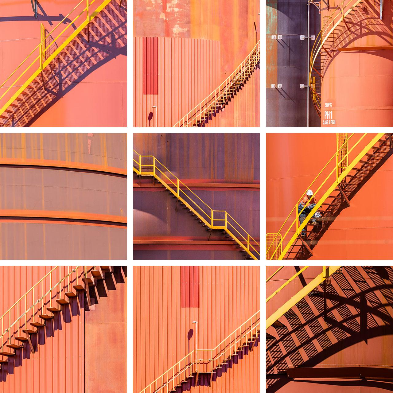 Industrial-landscape-port-hedland-06b.jpg