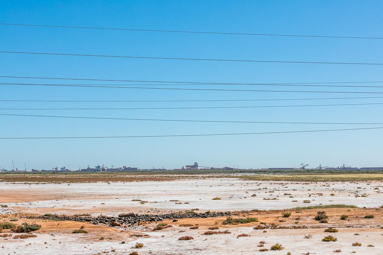 Industrial-landscape-port-hedland-07.jpg