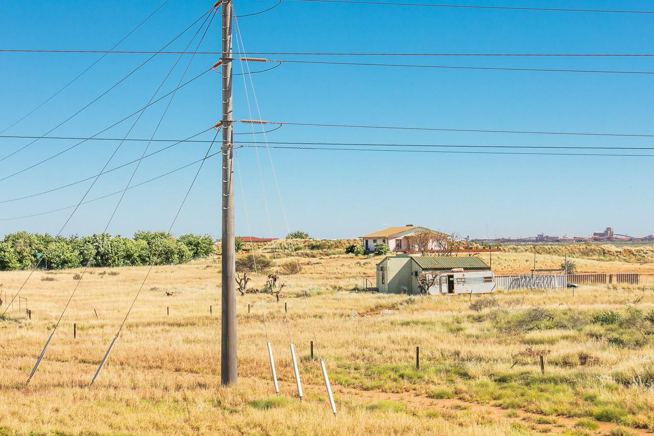 Industrial-landscape-port-hedland-08.jpg
