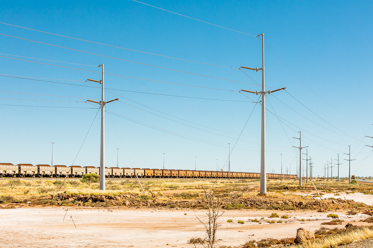 Industrial-landscape-port-hedland-09.jpg