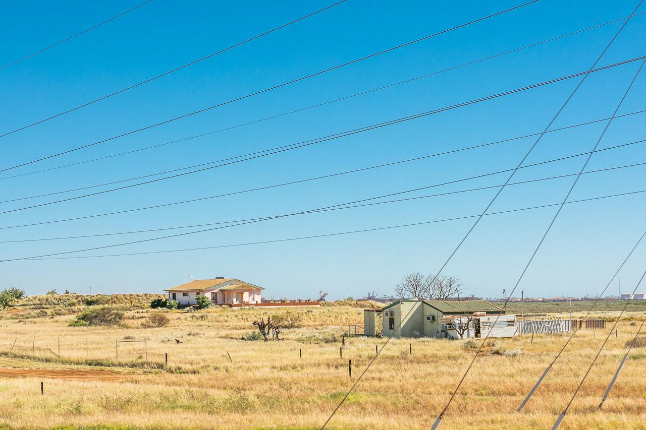 Industrial-landscape-port-hedland-01.jpg