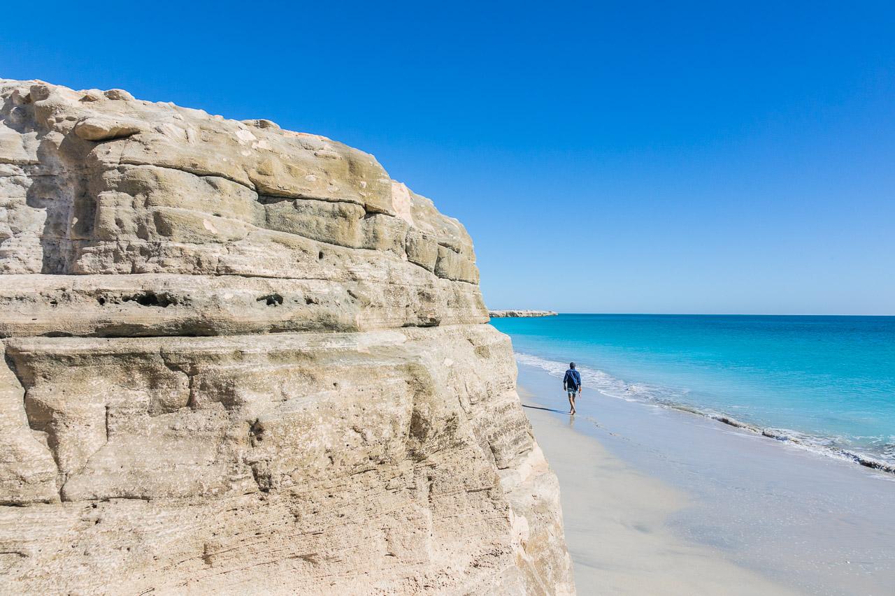 Port-Smith-Pilbara-coast-18.jpg