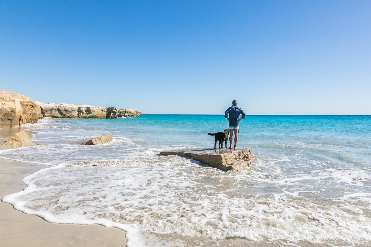 Port-Smith-Pilbara-coast-20.jpg