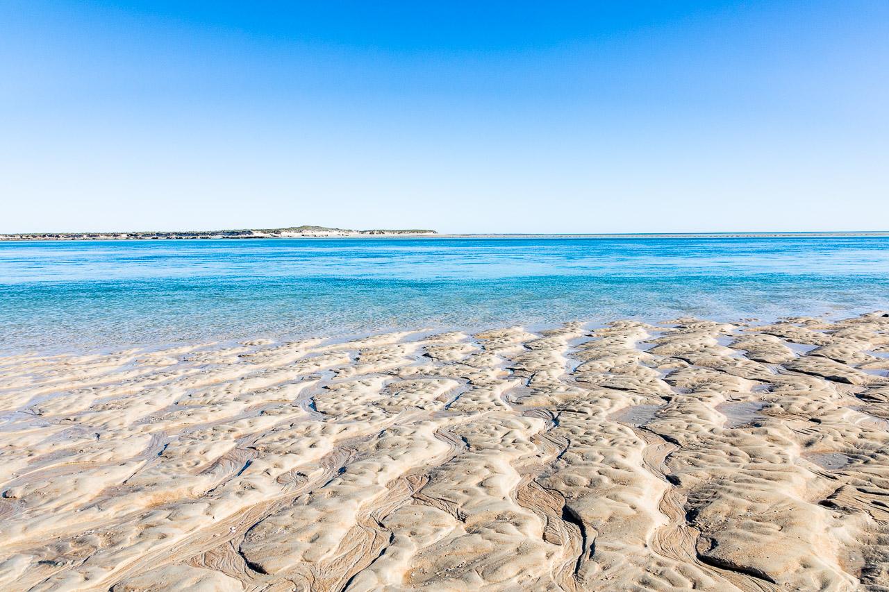 Port-Smith-Pilbara-coast-21.jpg