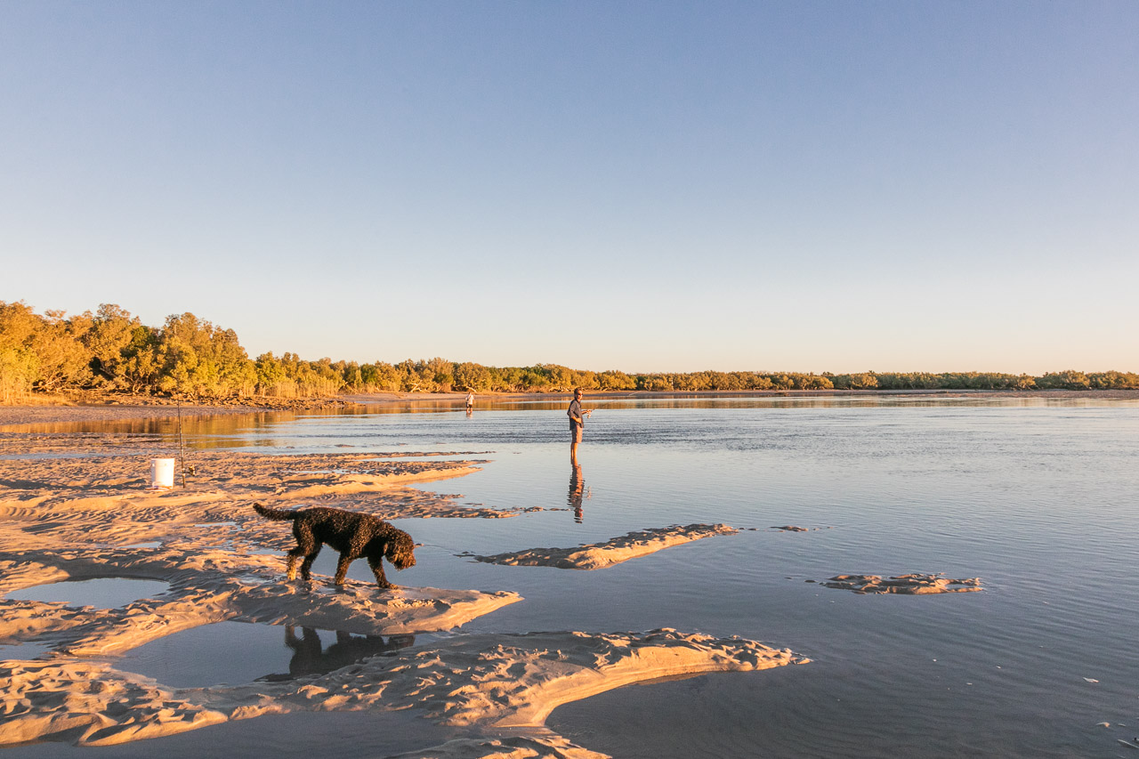 Port-Smith-Pilbara-coast-24.jpg
