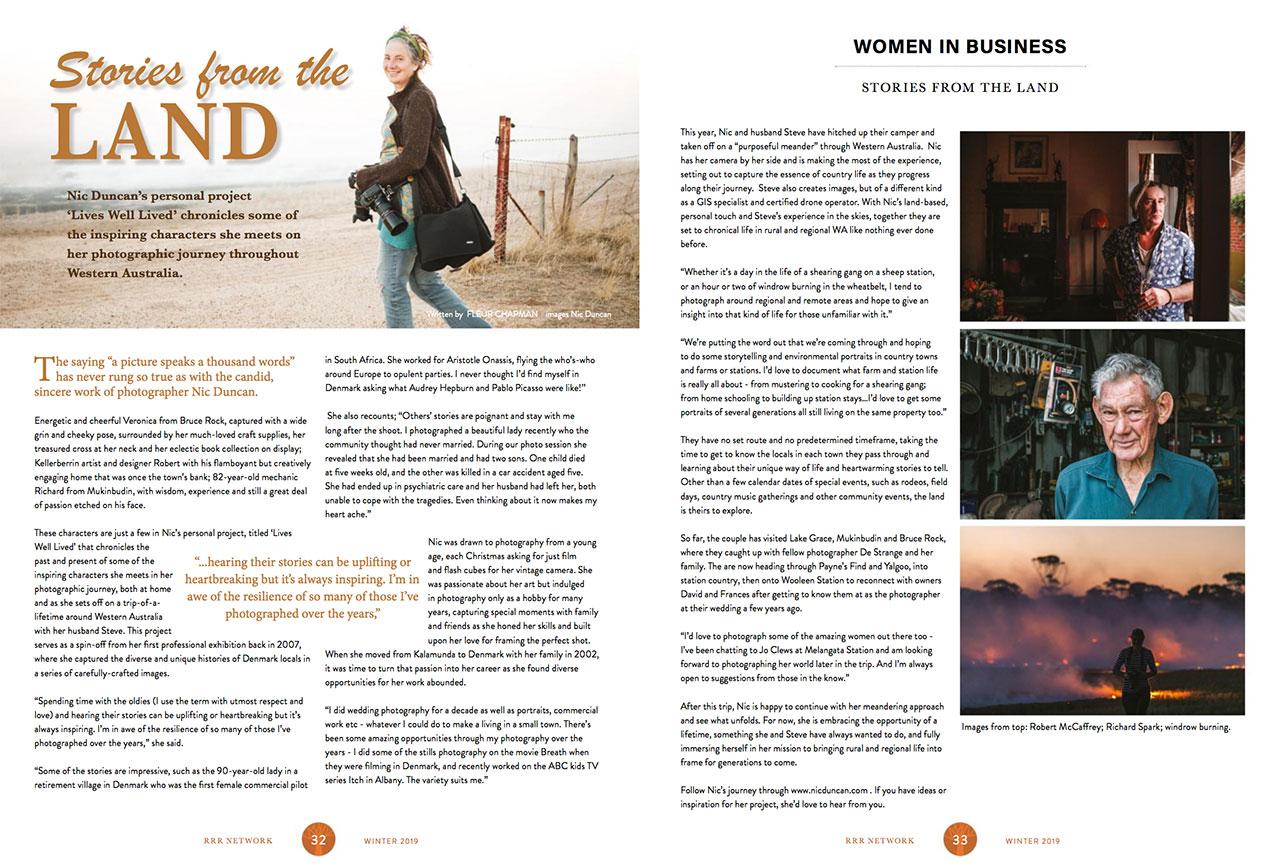 RRR-Network-magazine-Nic-Duncan-article.jpg