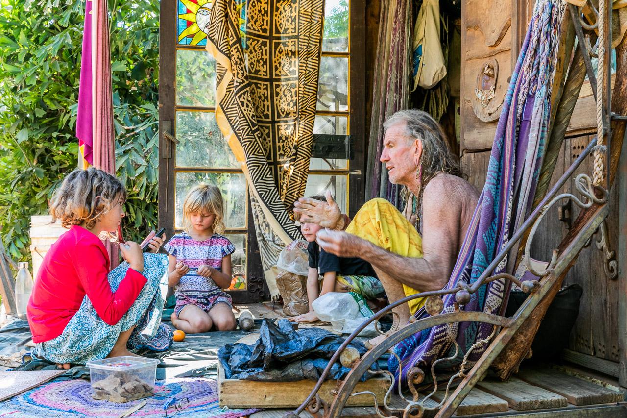 Nomadics-Tribe-and-Kamali-in-Broome-03.jpg