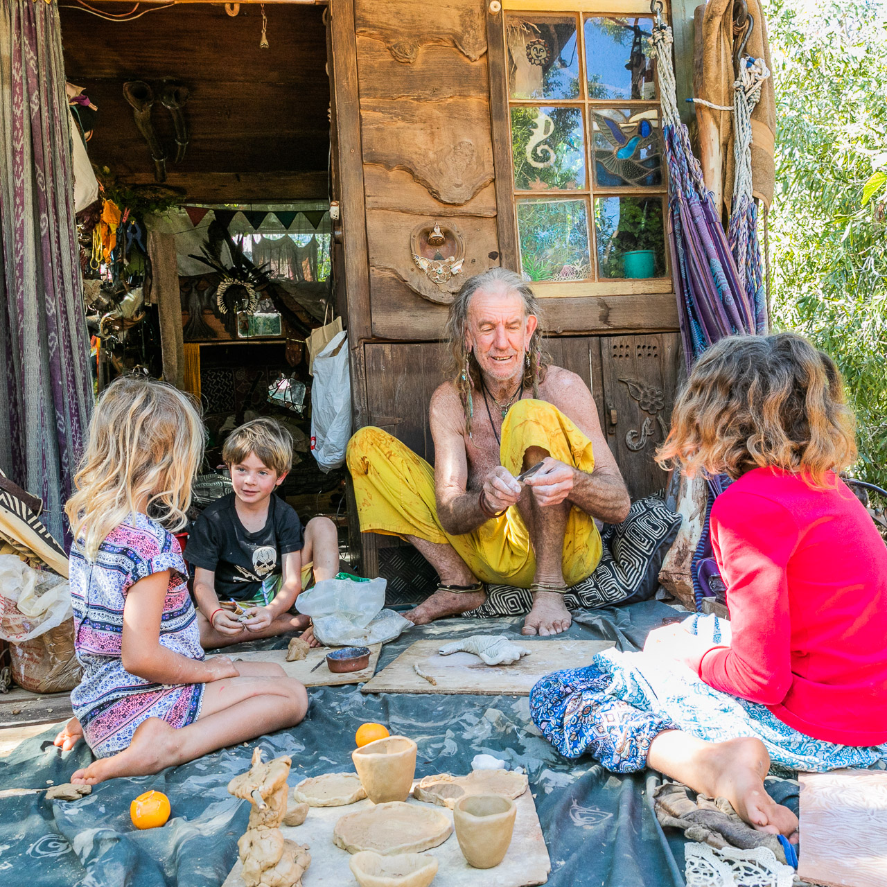 Nomadics-Tribe-and-Kamali-in-Broome-02.jpg