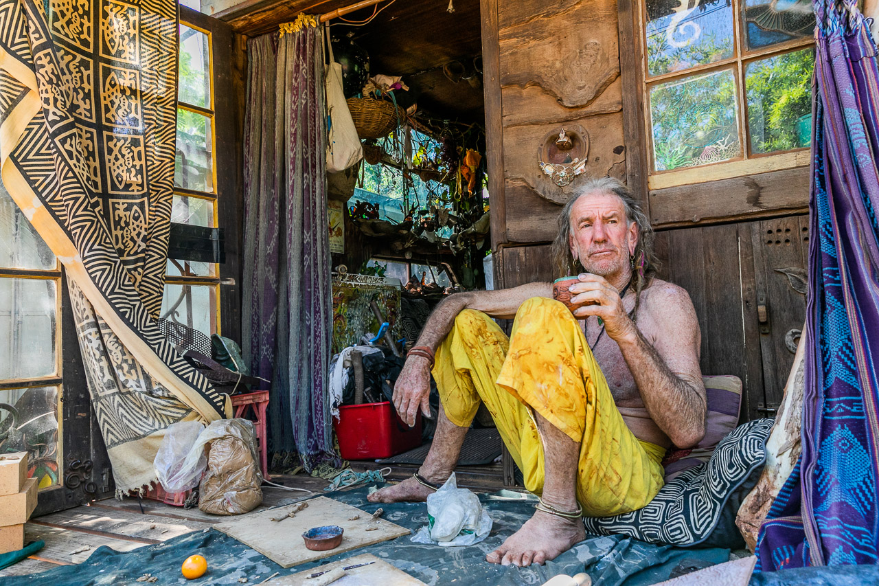 Nomadics-Tribe-and-Kamali-in-Broome-07.jpg