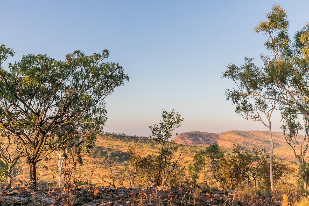 Wyndham-in-the-Kimberley-44.jpg