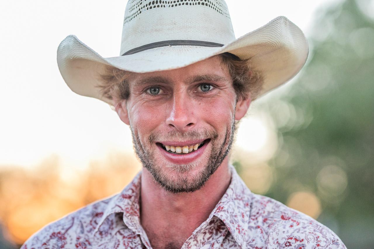 Broome-Rodeo-2019-39.jpg