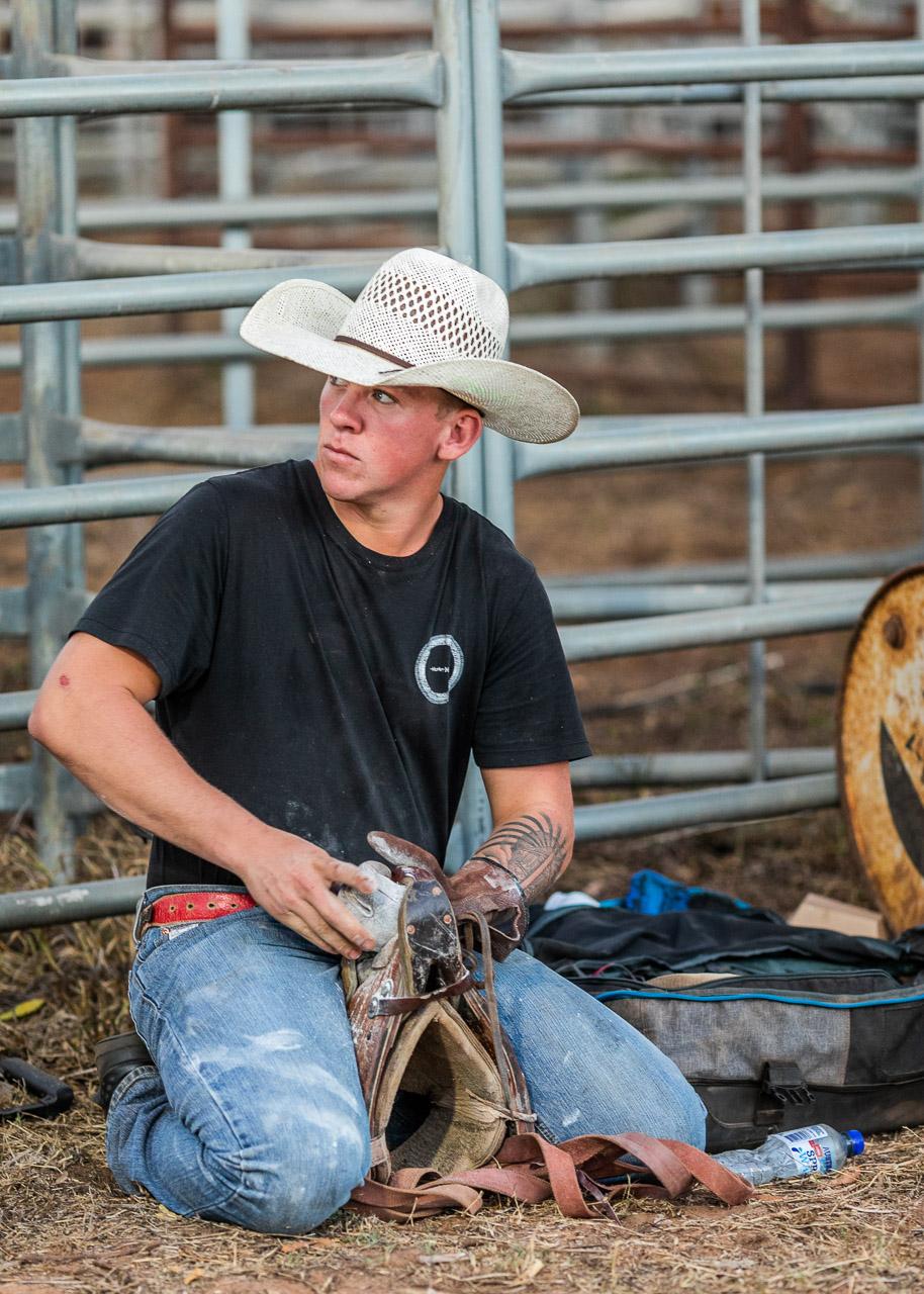 Broome-Rodeo-2019-45.jpg
