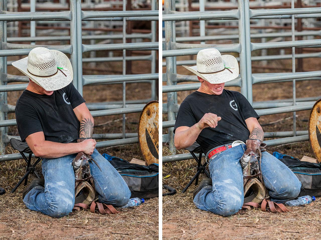 Broome-Rodeo-2019-46.jpg