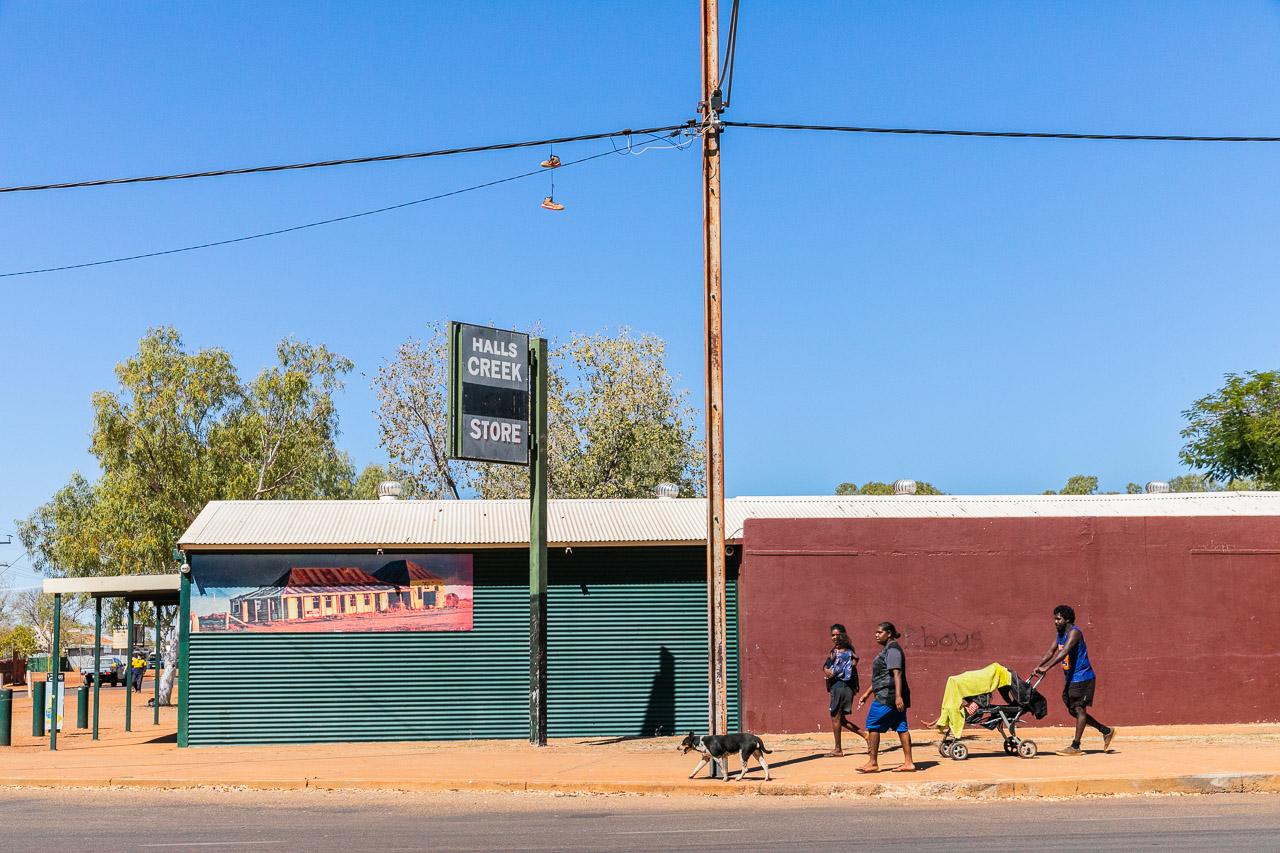 East-Kimberley-WA-02.jpg
