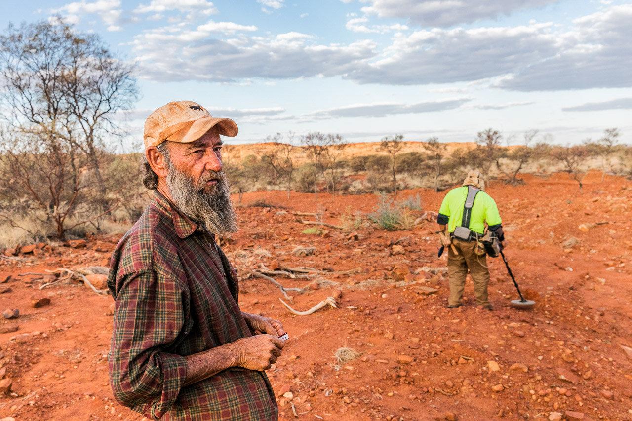 Gold-prospectors-Pilbara-08.jpg