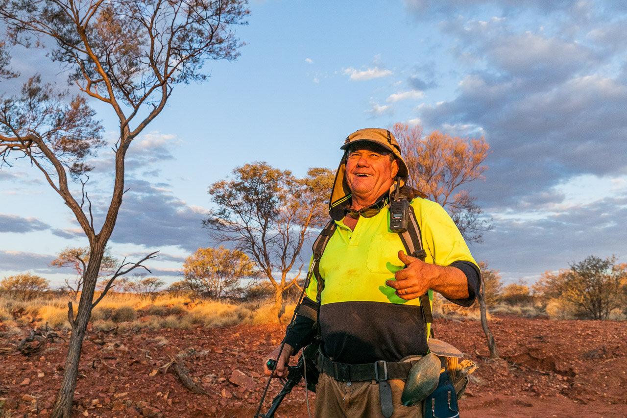 Gold-prospectors-Pilbara-17.jpg