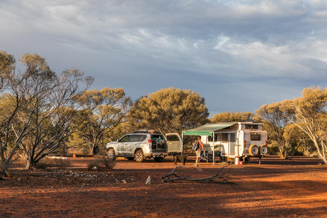 Goldfields-WA-03.jpg
