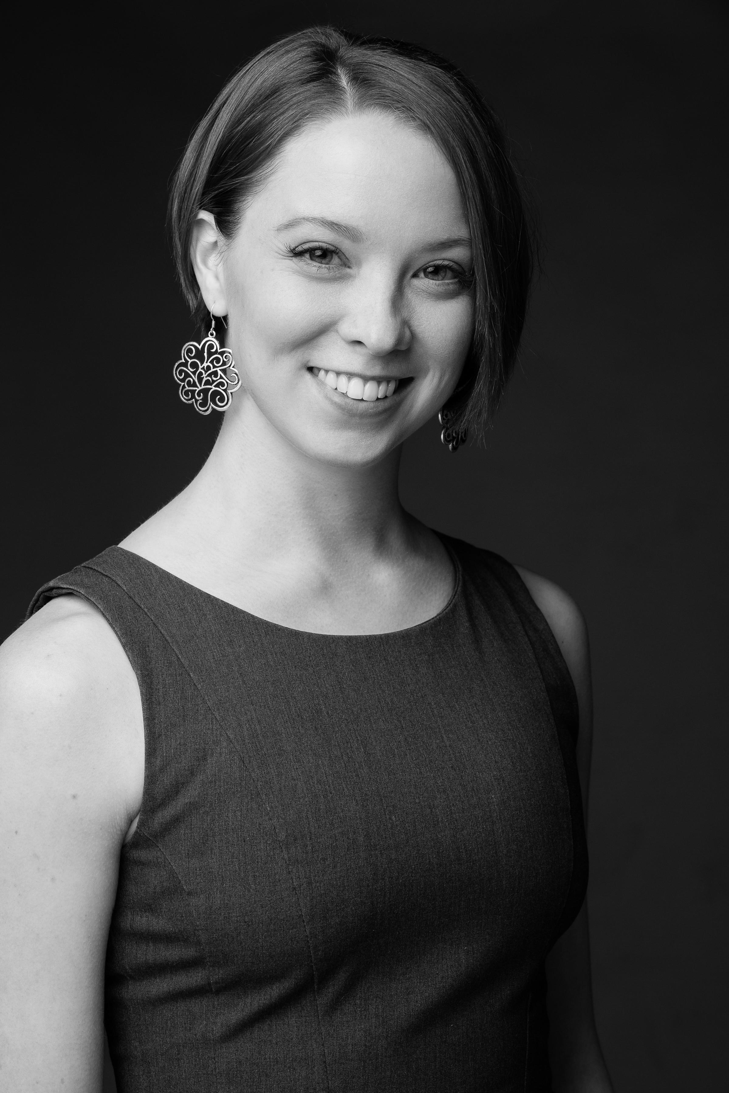 Sara Brannman